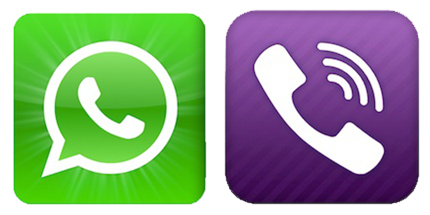 http://30b.org/wp-content/uploads/WhatsApp--viber.jpg